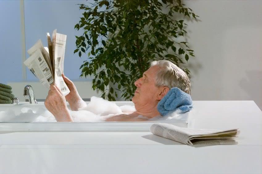 Reiningungsschaum-fuer-pflegebeduerftige-fuehlen-sie-sich-wieder-wohl