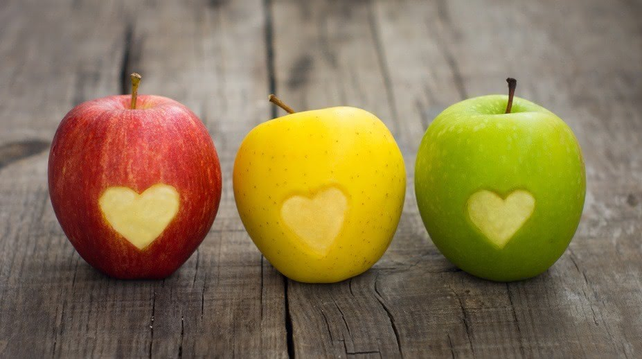 wichtige-vitamine-im-alter