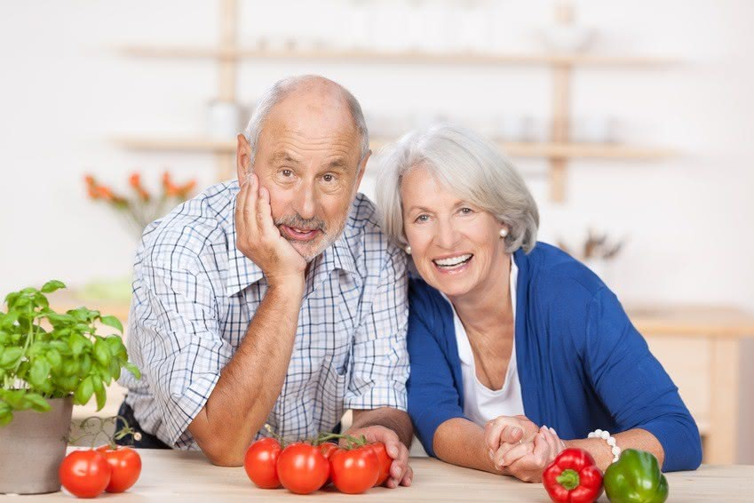 gesund-im-alter-gefahren-frueh-erkennen