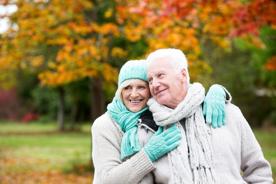 vor erkältung schützen