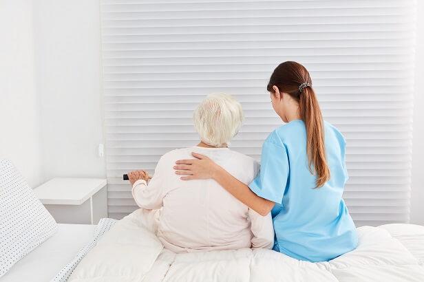 pflegegrad gesetz