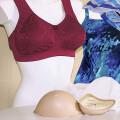 Brustprothesen Sanitätshaus