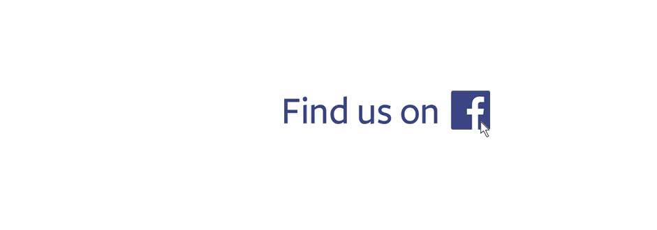 Facebook Alippi GmbH