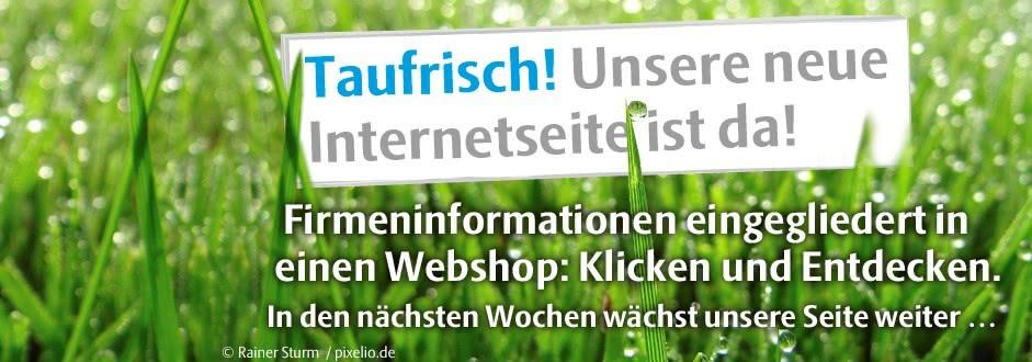 Sanitätshaus-Onlineshop Alippi.de