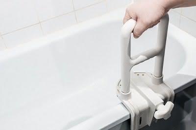 Sanitätshaus Onlineshop