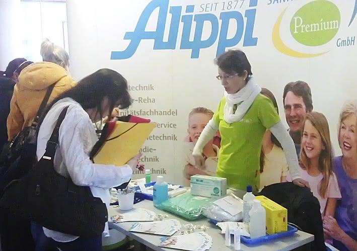 SymposiumHygieneWunde_ICW_Leipzig