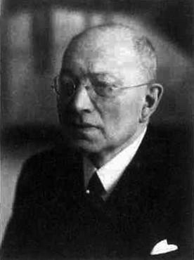 Hermann Friedrich Alippi