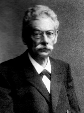 Oskar Felix Alippi