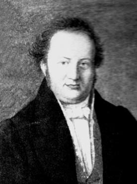 Pietro Domenico Alippi