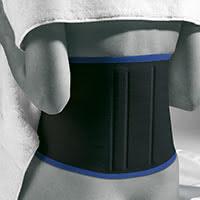 Bort Rückenbandage