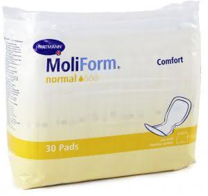 MoliForm® Comfort