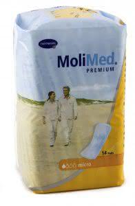 MoliMed® Premium