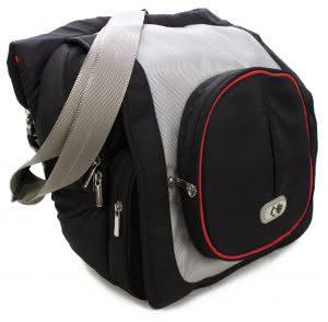Rollstuhltasche Apino Citybag