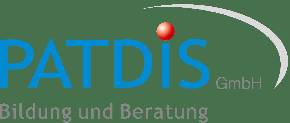 logo-patdis_web