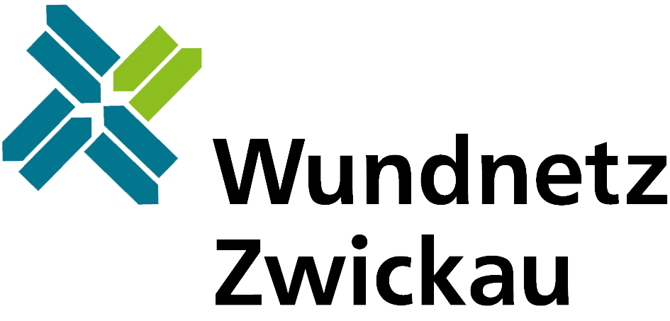 wundnetz_zwickau_logo_stand122015_rgb