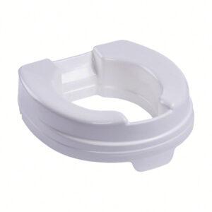 Toilettensitzerhöhung Relaxon Basic