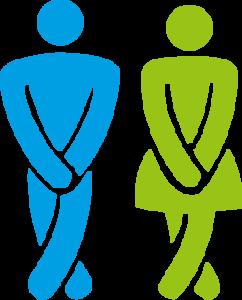 Inkontinenz Beratung