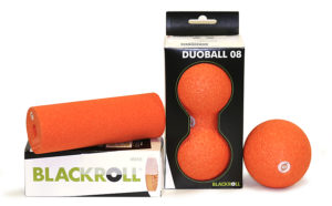 Blackroll Mini/Duoball