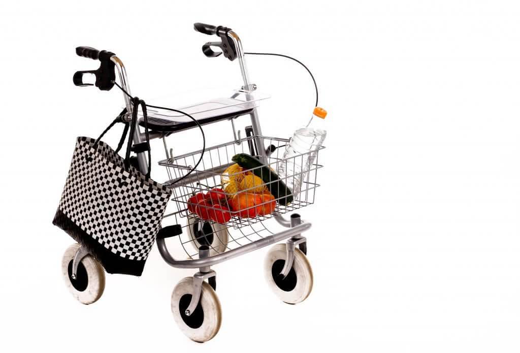 rollator-zum-einkaufen