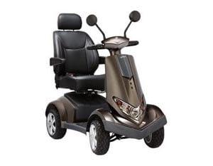 elektromobil-xxl
