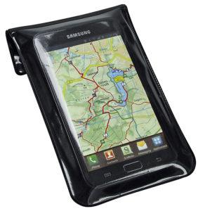 Smartphonetasche / KLICKfix