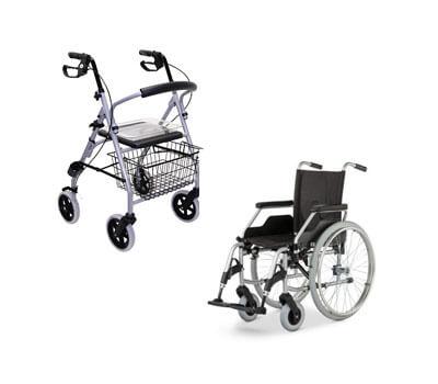 Mobilität-Hilfsmittel-Schlaganfall