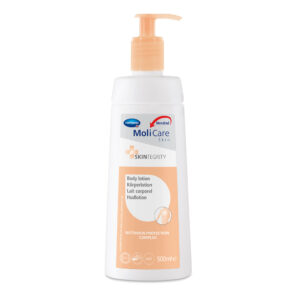 Molicare Skin Körperlotion 250 ml