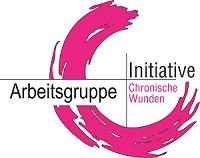 ICW_Arbeitsgruppe_Logo