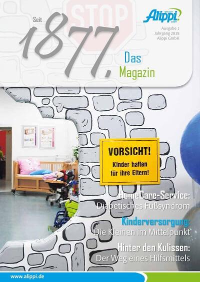 alippi-sanitaetshaus-firmenzeitung-Ausgabe-01-2018