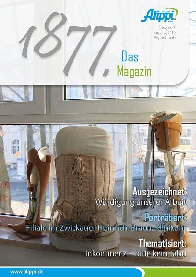 alippi-sanitaetshaus-firmenzeitung-Ausgabe-01-2019
