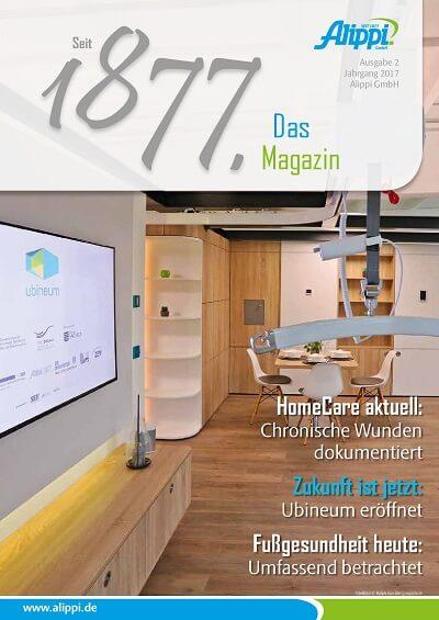 alippi-sanitaetshaus-firmenzeitung-Ausgabe-02-2017