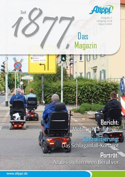 alippi-sanitaetshaus-firmenzeitung-Ausgabe-02-2018