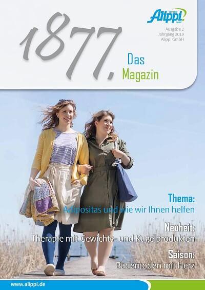 alippi-sanitaetshaus-firmenzeitung-Ausgabe-02-2019