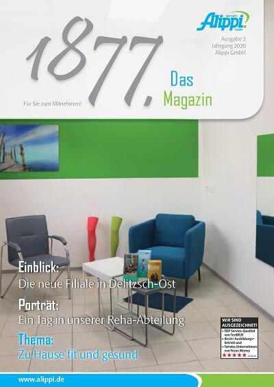 alippi-sanitaetshaus-firmenzeitung-Ausgabe-02-2020