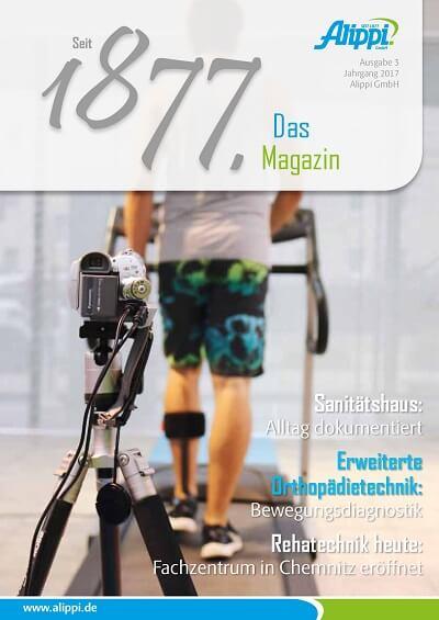 alippi-sanitaetshaus-firmenzeitung-Ausgabe-03-2017