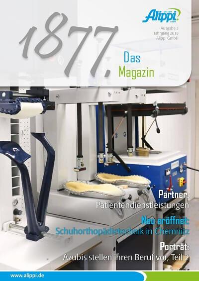alippi-sanitaetshaus-firmenzeitung-Ausgabe-03-2018