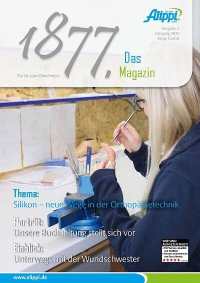 alippi-sanitaetshaus-firmenzeitung-Ausgabe-03-2019